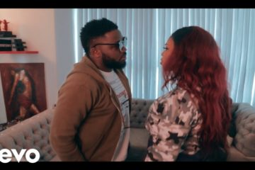 VIDEO: Magnito – Relationship Be Like (Part 1, 2 and 3)