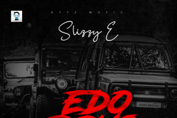 Slizzy E – Edo Boys League