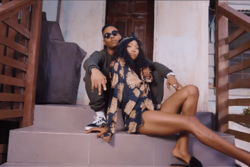 VIDEO: Popito – Coming Thru