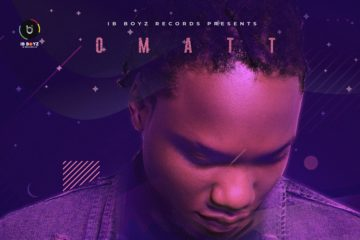 Omatt – Joanna