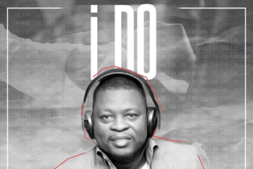 DJ Advicer ft. Adina & Yaw Stone – I Do