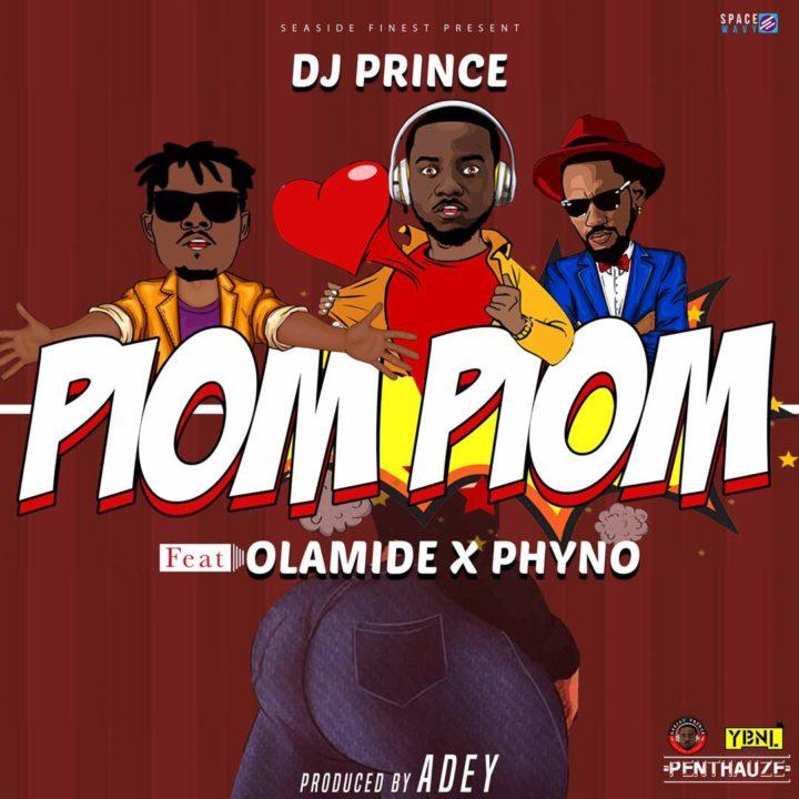 Download Latest Phyno Songs 2019 | Phyno Music Video – Latest Naija