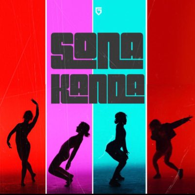 VIDEO: Sona – Kanda