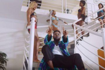 VIDEO: Endia – Dem Daddy