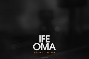 Nolly (feat. Limoblaze) – Ifeoma