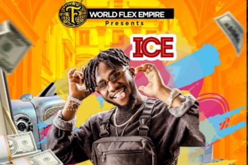 World Flexx Empire Presents: Ice – Surely (Wavy Level)