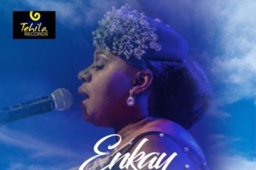 VIDEO: Enkay – Morning Dew (Live)
