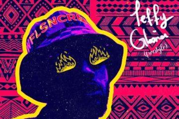 Teffy – Gbona (Freestyle)