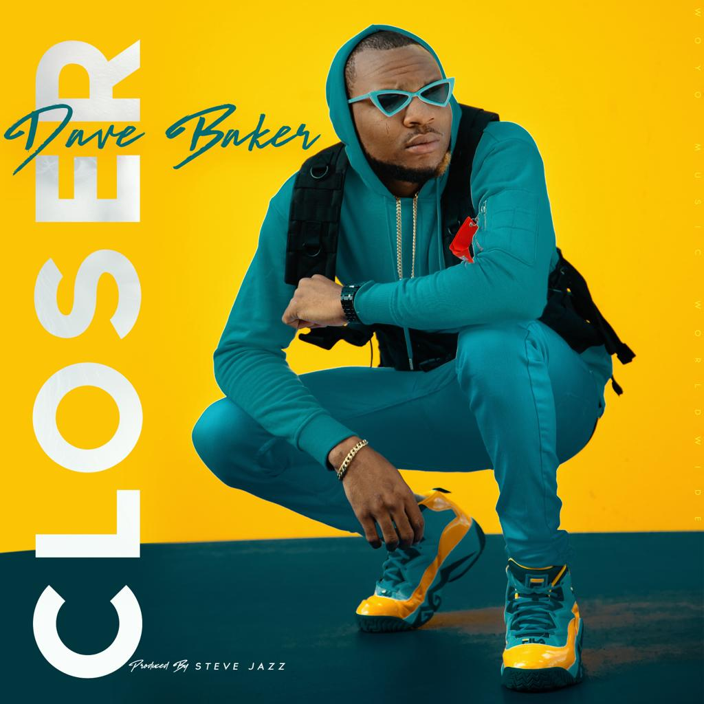 VIDEO: Dave Beker – Closer