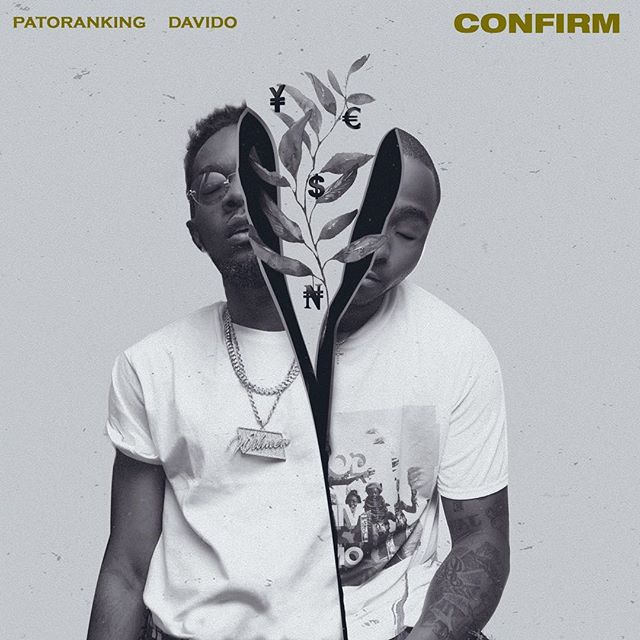 Patoranking feat. Davido - Confirm | Download MP3