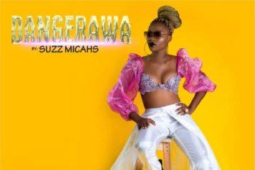 Suzz Micahs – Dangerawa