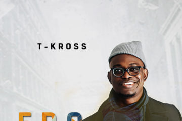 VIDEO: T-Kross – Edo Girl
