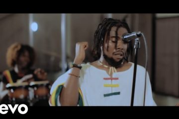 VIDEO: Alabee – Uncertain