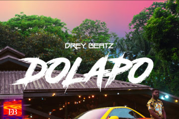 VIDEO: Drey Beatz – Dolapo