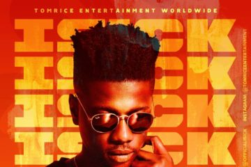 VIDEO: iSick – Grateful