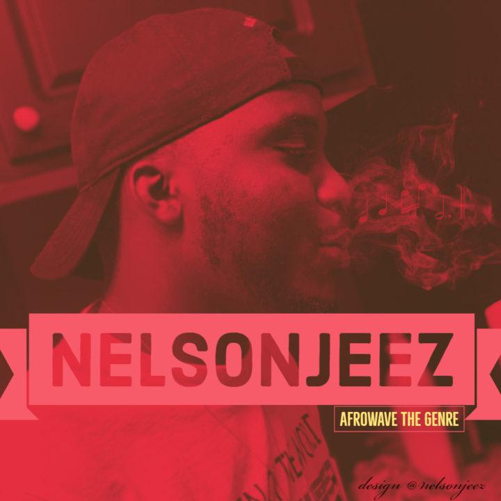 VIDEO: NelsonJeez – Good Love ft. K.I.P
