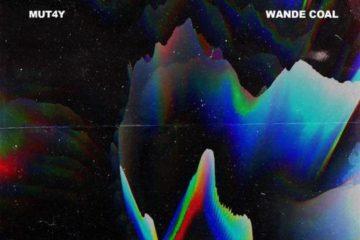 Mut4y ft. Wande Coal - Start 2 Dance