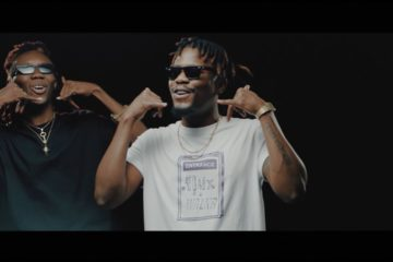 VIDEO: Blaqbonez ft. Ycee - Play | Bad Boy Blaq Re-Up Pre Order