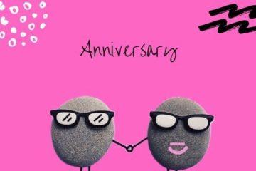 Sojay – Anniversary