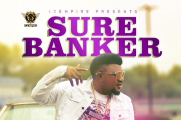 VIDEO: Ice K – Sure Banker