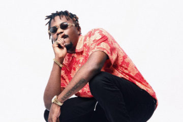 Ycee – Fvck You (Cover)