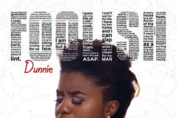Dunnie – Foolish
