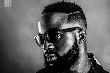 Iyanya Opens Up On Reason He Left Made Men Music & How Time With Don Jazzy Healed Him