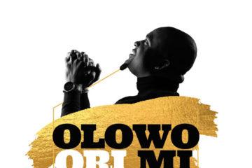 VIDEO: Jumbo Aniebiet ft. Nosa – Olowo Ori Mi