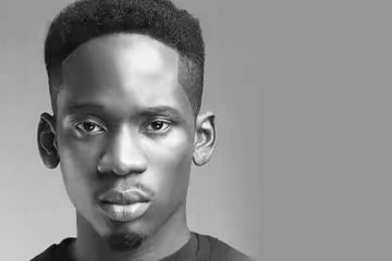 5 Reasons Why Mr. Eazi Is Not Anybody's Mate In The Nigerian Music Industry