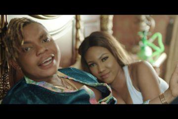 VIDEO: Olakira – Come'nDo