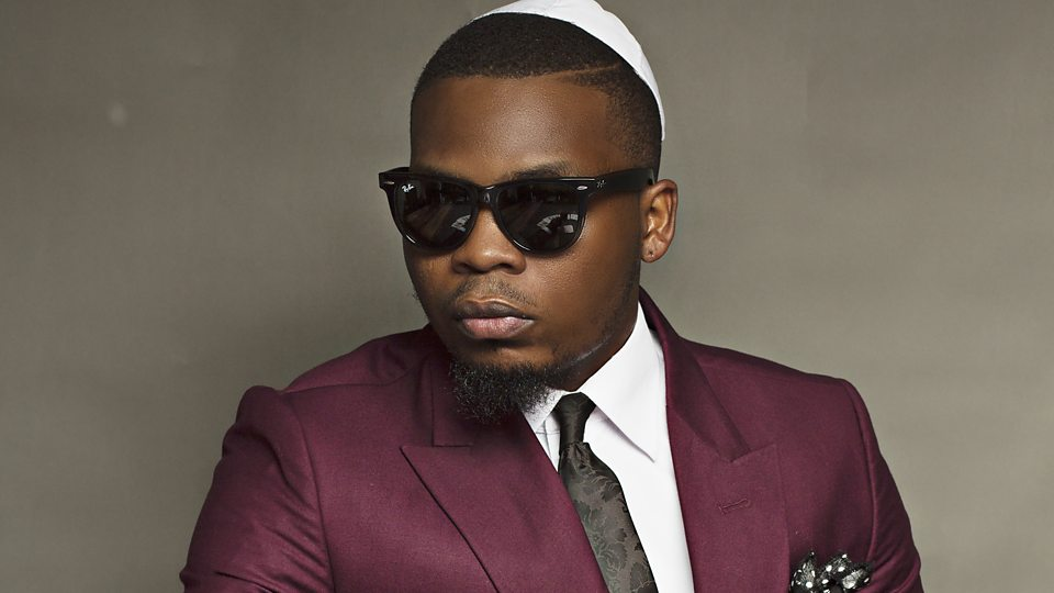 Nigerian musicians with the most number of awards