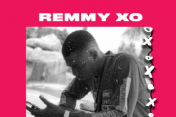 VIDEO: Remmy XO – Sweet Love