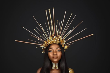 Simi Announces Release Date For 3rd Studio Album
