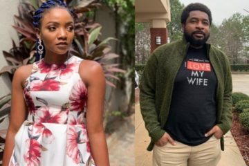 """Women are not Donkeys..."" Simi Comes For Nigerian Pastor Blames Women For Being Single"