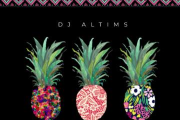 DJ Altims – So Mi So (Wande Coal Refix)