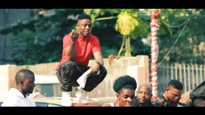 "Image result for [Video] Vector – ""This Vector Sef"""