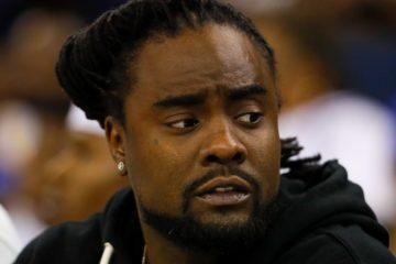 Nigerian-American Rapper, Wale Opens Up About Love In A Nigerian Home On 'Red Table Talk'