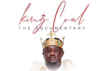 The King Coal Documentary: A NotJustOK TV Exclusive
