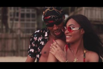 Mr 2Kay – Sade (Viral Video)