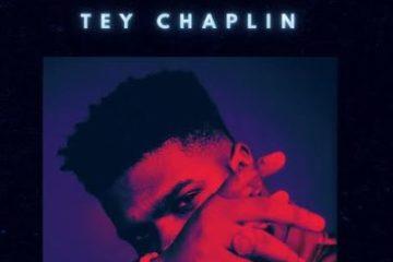 Tey Chaplin – Congratulations