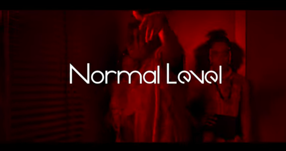 VIDEO: Barry Jhay - Normal Level
