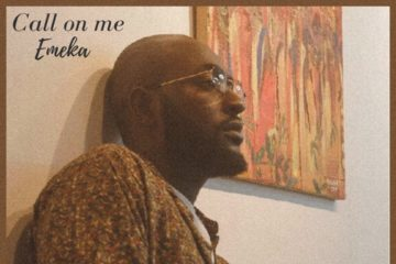 VIDEO: Emeka – Call On Me