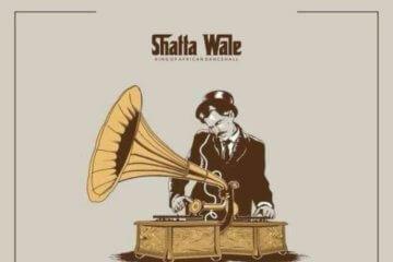 Shatta Wale – Changer