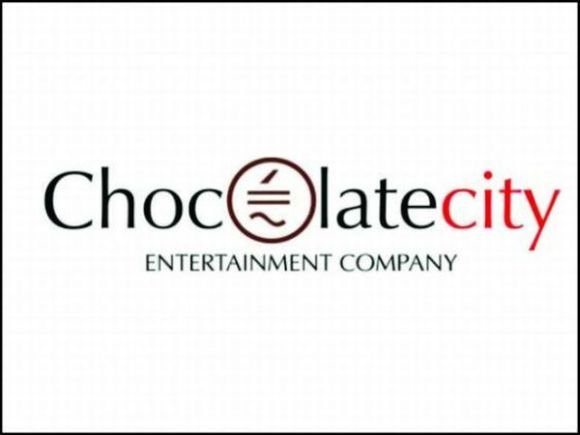 artistes in chocolate city