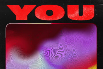 Flash – #YOU
