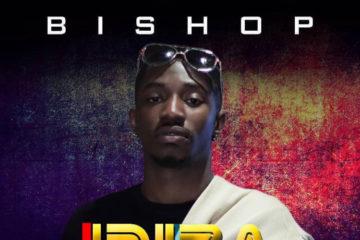VIDEO: Bishop – Ibiza