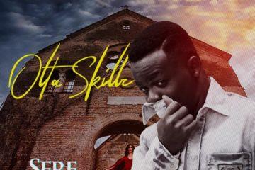 VIDEO: Olta Skillz -Sere Sere Something
