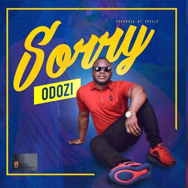 VIDEO: Odozi – I'm Sorry
