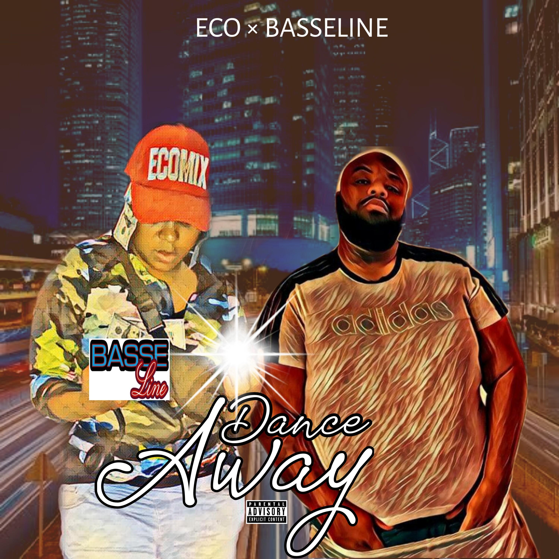 Basseline X Eco – Dance Away