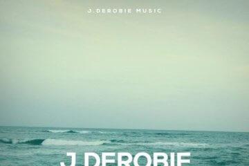 J.Derobie – Irie (Prod. Juls)